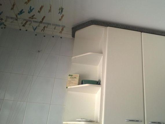 "Apartamento residencial à venda, <span itemprop=""addressLocality"">Bosque dos Eucaliptos</span>, São José dos Campos."