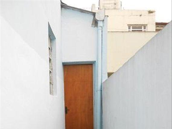 """Sobrado à venda, <span itemprop=""""addressLocality"""">Ipiranga</span>, São Paulo."""