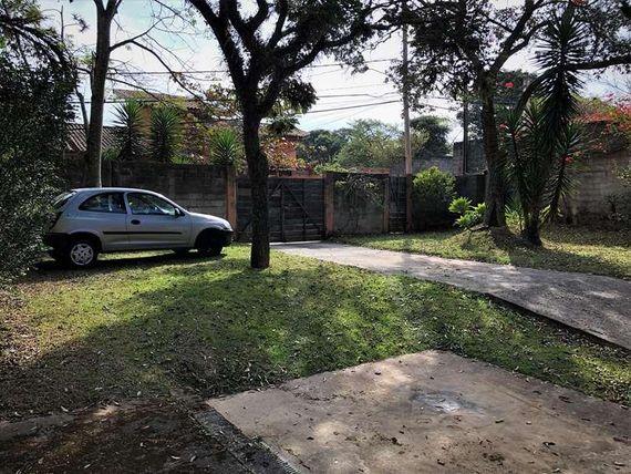"Granja Viana, Condomínio <span itemprop=""addressLocality"">Chácara dos Lagos</span>."