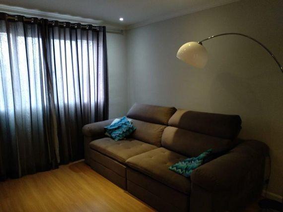 "Apartamento à venda, 78 m² por <span itemscope="""" itemtype=""http://schema.org/TradeAction""><span itemprop=""price"">R$ 375.000</span></span>- <span itemprop=""addressLocality"">Vila Yara</span> - Osasco/SP"