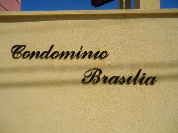 """Apartamento com 3 dormitórios à venda, 60 m² por <span itemscope="""""""" itemtype=""""http://schema.org/TradeAction""""><span itemprop=""""price"""">R$ 180.000</span></span>- <span itemprop=""""addressLocality"""">Bela Vista</span> - Fortaleza/CE"""
