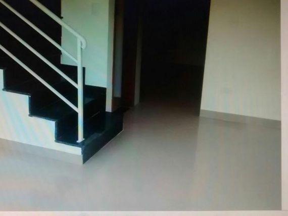 """Sobrado residencial à venda, <span itemprop=""""addressLocality"""">Vila Ré</span>, São Paulo - SO1272."""