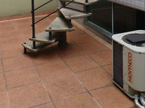 """Prédio comercial para locação, <span itemprop=""""addressLocality"""">Vila Formosa</span>, São Paulo."""