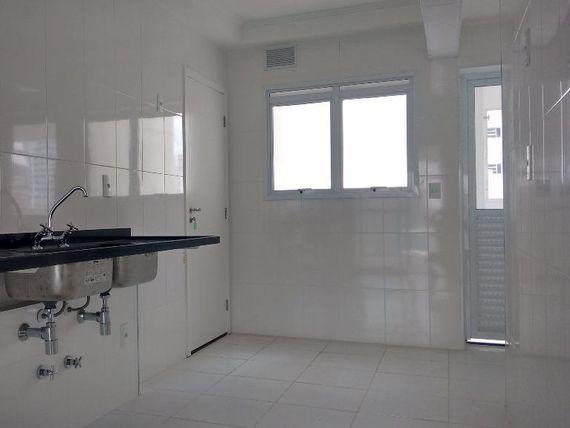 """Apartamento alto padrão à venda, 3 ou 4 quartos, <span itemprop=""""addressLocality"""">Paraíso</span>, São Paulo."""