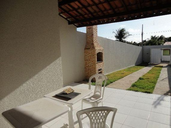 "Casa residencial à venda, Mosquito, <span itemprop=""addressLocality"">Eusébio</span> - CA1765."
