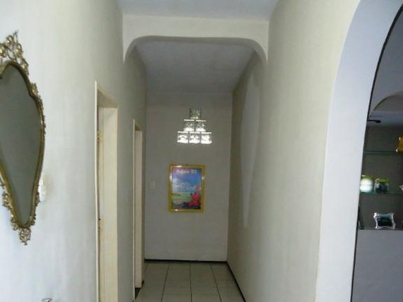 "Chácara rural à venda, <span itemprop=""addressLocality"">Maracanaú</span>, Maracanaú."