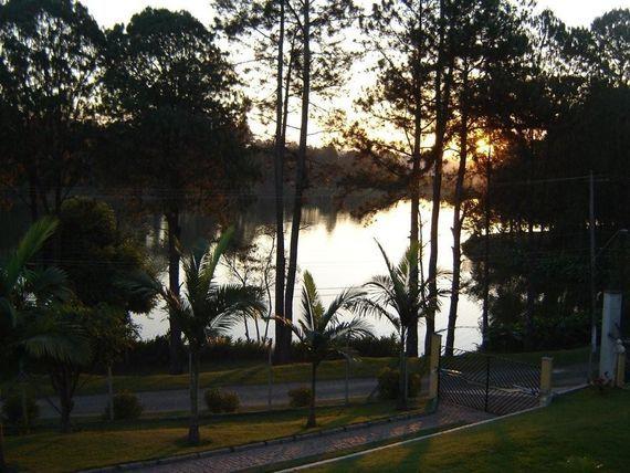 "Chácara residencial à venda, Chácaras Cataguá, <span itemprop=""addressLocality"">Taubaté</span>."