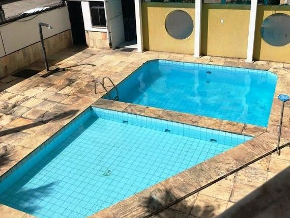 "Apartamento residencial à venda, <span itemprop=""addressLocality"">Dionisio Torres</span>, Fortaleza."