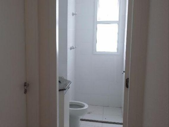 """Apartamento residencial à venda, <span itemprop=""""addressLocality"""">Baeta Neves</span>, São Bernardo do Campo - AP1574."""