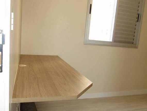 """Apartamento com 2 dormitórios à venda, 49 m² por <span itemscope="""""""" itemtype=""""http://schema.org/TradeAction""""><span itemprop=""""price"""">R$ 260.000</span></span>- <span itemprop=""""addressLocality"""">São Mateus</span> - São Paulo/SP"""