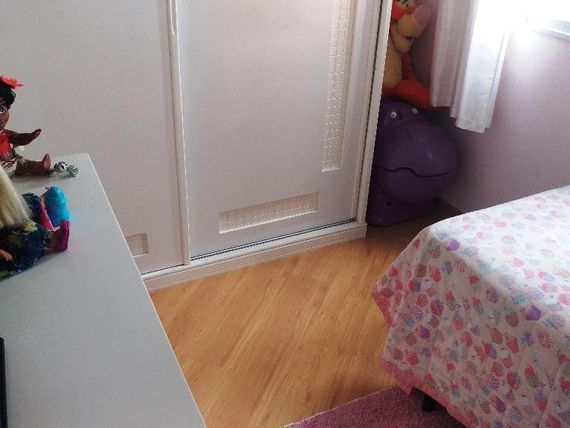 """Apartamento com 3 dormitórios à venda, 58 m² por <span itemscope="""""""" itemtype=""""http://schema.org/TradeAction""""><span itemprop=""""price"""">R$ 243.000</span></span> <span itemprop=""""streetAddress"""">Rua Agrimensor Sugaya</span>, 1437 - <span itemprop=""""addressLocality"""">Itaquera</span> - São Paulo/SP"""
