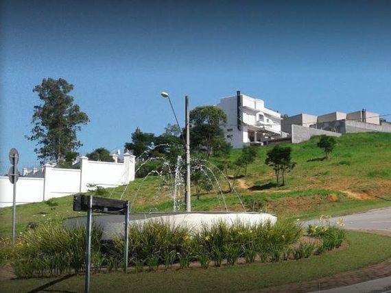 "Terreno residencial à venda, <span itemprop=""addressLocality"">Parque Rincão</span>, Cotia - TE0708."
