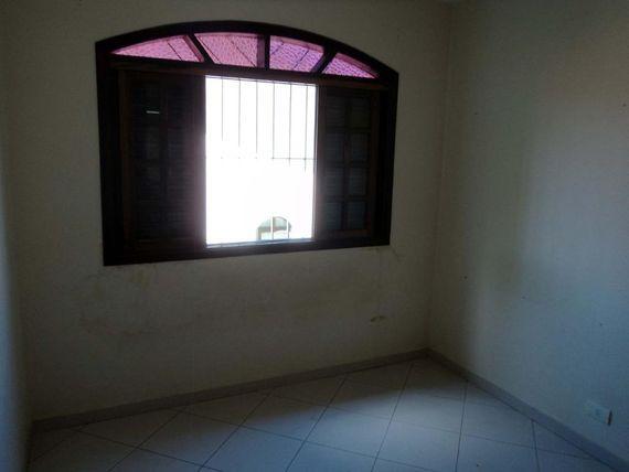 """Casa com 3 dormitórios à venda, 160 m² por <span itemscope="""""""" itemtype=""""http://schema.org/TradeAction""""><span itemprop=""""price"""">R$ 850.000</span></span>- <span itemprop=""""addressLocality"""">Vila Alpina</span> - São Paulo/SP"""