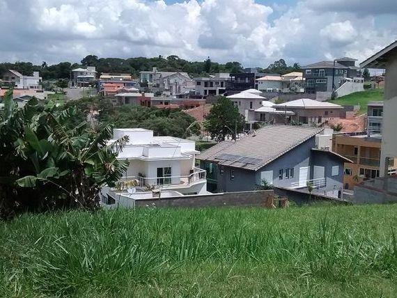 "Terreno residencial à venda, Terras de Santa Adélia, <span itemprop=""addressLocality"">Vargem Grande Paulista</span>."