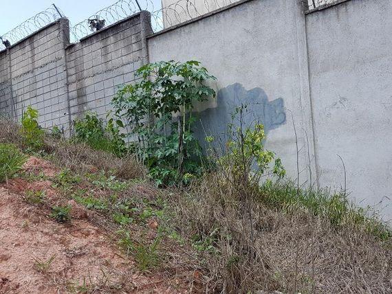 "Terreno residencial à venda, Jardim Rio das Pedras, <span itemprop=""addressLocality"">Cotia</span>."