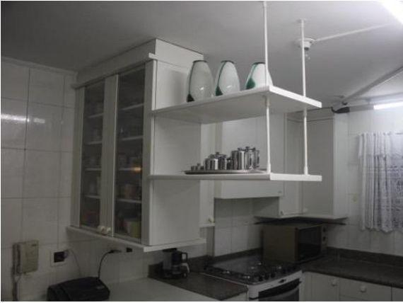"""Apartamento residencial à venda, <span itemprop=""""addressLocality"""">Vila Leopoldina</span>, São Paulo."""
