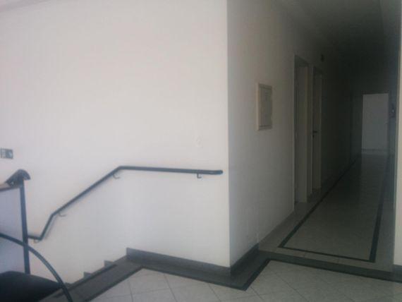 """Sala comercial para locação, <span itemprop=""""addressLocality"""">Vila Adyana</span>, São José dos Campos."""