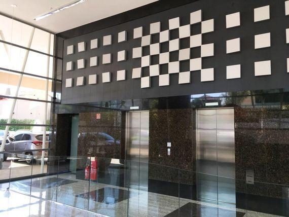 """Conjunto comercial para locação, <span itemprop=""""addressLocality"""">Pinheiros</span>, São Paulo."""