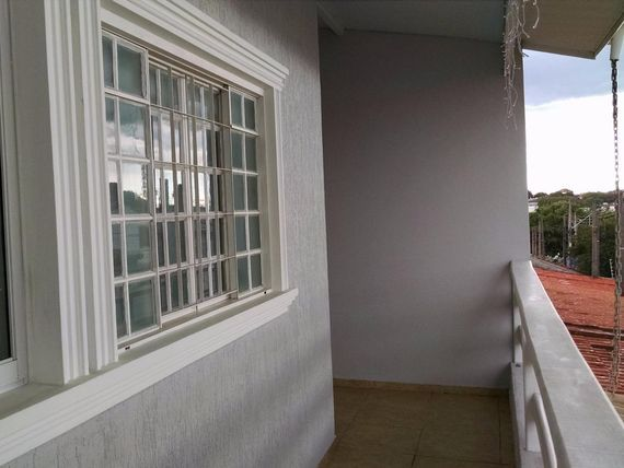 """Sobrado com 3 dormitórios à venda, 197 m² por <span itemscope="""""""" itemtype=""""http://schema.org/TradeAction""""><span itemprop=""""price"""">R$ 400.000</span></span>- <span itemprop=""""addressLocality"""">Residencial Bosque dos Ipês</span> - São José dos Campos/SP"""