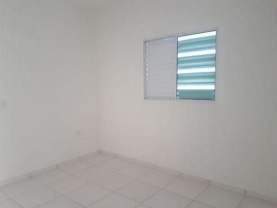 """Casa residencial à venda, Jardim Japão (Caucaia do Alto), <span itemprop=""""addressLocality"""">Cotia</span> - CA3815."""