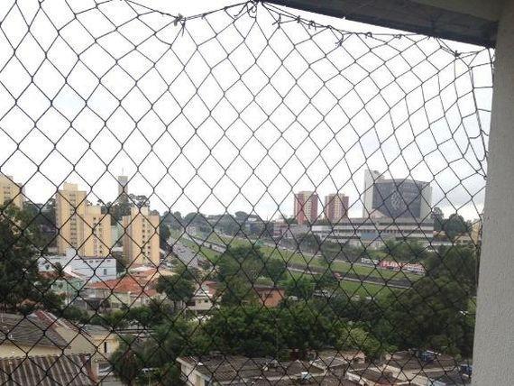"Apartamento à venda, Jardim Santa Cruz (<span itemprop=""addressLocality"">Sacomã</span>), São Paulo."