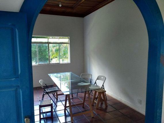 """Granja Viana, <span itemprop=""""addressLocality"""">Parque Primavera</span>, Carapicuíba"""
