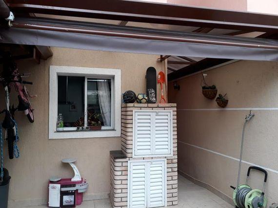 "Casa residencial à venda, <span itemprop=""addressLocality"">Chácara Ondas Verdes</span>, Cotia - CA4022."