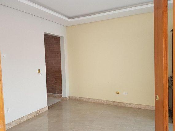 "Casa residencial à venda, Vila D'Este, <span itemprop=""addressLocality"">Cotia</span> - CA3921."