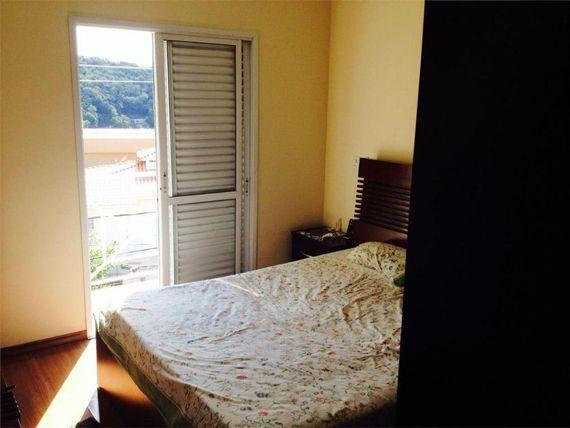 "Casa residencial à venda, Jardim Rio das Pedras, <span itemprop=""addressLocality"">Cotia</span>."
