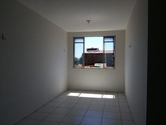 """Apartamento residencial para locação, <span itemprop=""""addressLocality"""">Jacarecanga</span>, Fortaleza."""