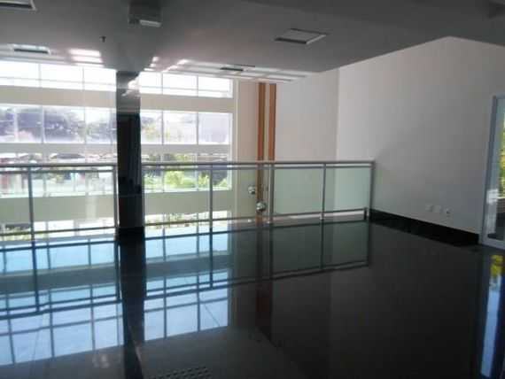 "Sala à venda, 33 m² por <span itemscope="""" itemtype=""http://schema.org/TradeAction""><span itemprop=""price"">R$ 320.000</span></span>- <span itemprop=""addressLocality"">Tatuapé</span> - São Paulo/SP"