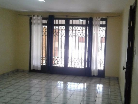 "Casa Residencial à venda, <span itemprop=""addressLocality"">Brooklin Paulista</span>, São Paulo - CA0035."