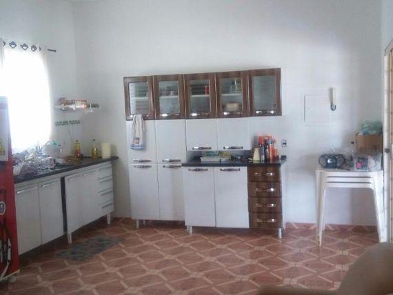 "Chácara com 2 dormitórios à venda, 1800 m² por <span itemscope="""" itemtype=""http://schema.org/TradeAction""><span itemprop=""price"">R$ 530.000</span></span>- Vila Azul (Zona Rural) - <span itemprop=""addressLocality"">São José do Rio Preto</span>/SP"