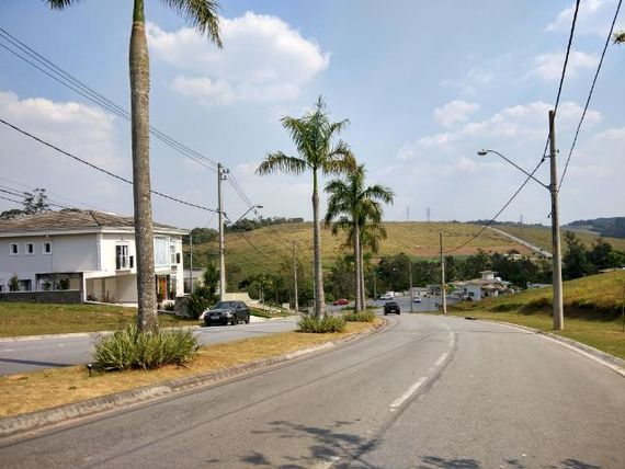 "Terreno residencial à venda, <span itemprop=""addressLocality"">Reserva Santa Maria</span>, Jandira - TE0655."