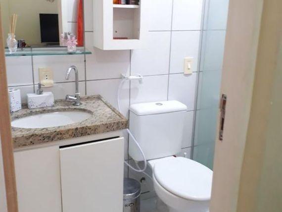 "Apartamento residencial à venda, <span itemprop=""addressLocality"">Papicu</span>, Fortaleza - AP3549."