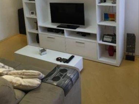 """Apartamento residencial à venda, <span itemprop=""""addressLocality"""">Jardim da Glória</span>, Cotia - AP1609."""