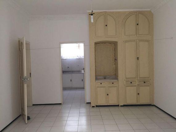 """Casa residencial à venda, <span itemprop=""""addressLocality"""">Meireles</span>, Fortaleza."""