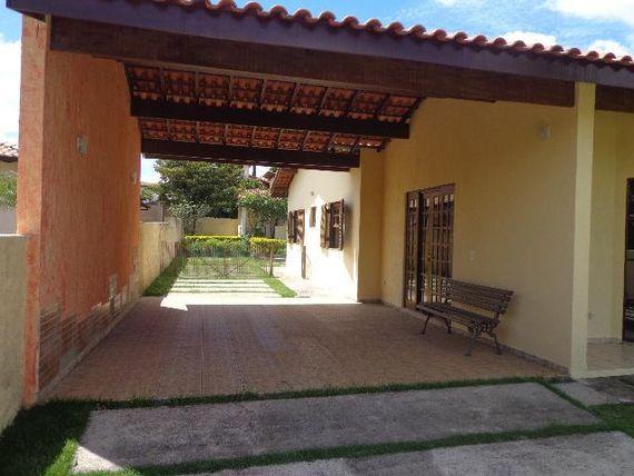 """Casa com 3 dormitórios à venda, 220 m² por <span itemscope="""""""" itemtype=""""http://schema.org/TradeAction""""><span itemprop=""""price"""">R$ 660.000</span></span>- <span itemprop=""""addressLocality"""">Haras Bela Vista</span> - Vargem Grande Paulista/SP"""