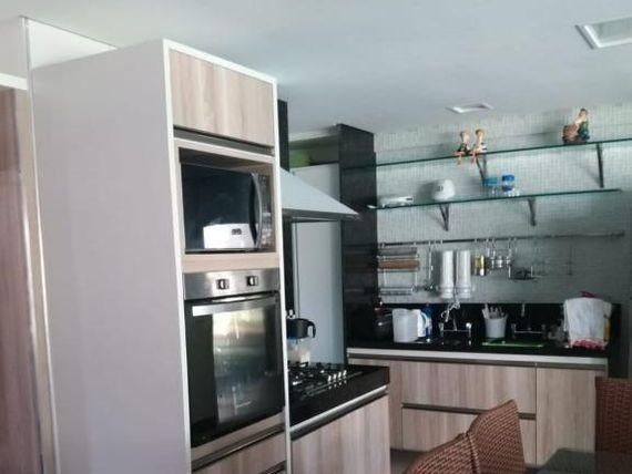 "Casa à venda, 101 m² por <span itemscope="""" itemtype=""http://schema.org/TradeAction""><span itemprop=""price"">R$ 900.000</span></span>- <span itemprop=""addressLocality"">Porto das Dunas</span> - Aquiraz/CE"