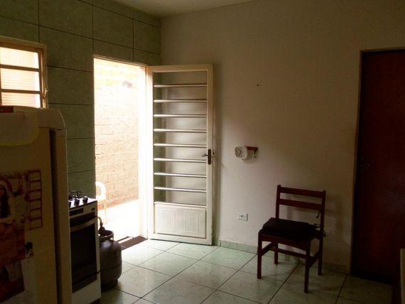 "Casa à venda, 73 m² por <span itemscope="""" itemtype=""http://schema.org/TradeAction""><span itemprop=""price"">R$ 190.000</span></span>- <span itemprop=""addressLocality"">Jardim Santa Cecília</span> - Sorocaba/SP"