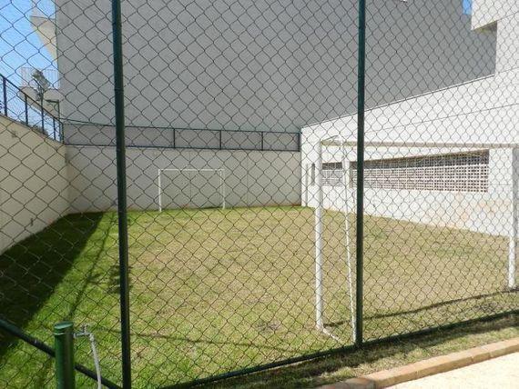 """Apartamento à venda, 69 m² por <span itemscope="""""""" itemtype=""""http://schema.org/TradeAction""""><span itemprop=""""price"""">R$ 650.000</span></span>- <span itemprop=""""addressLocality"""">Belenzinho</span> - São Paulo/SP"""