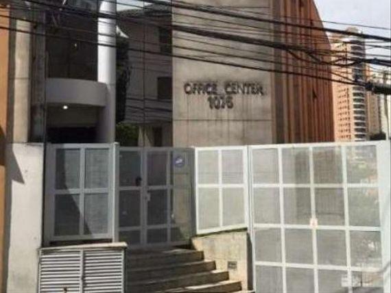 "Prédio à venda, 406 m² por <span itemscope="""" itemtype=""http://schema.org/TradeAction""><span itemprop=""price"">R$ 4.998.000</span></span> <span itemprop=""streetAddress"">Rua Doutor Homem De Melo</span>, 1075 - <span itemprop=""addressLocality"">Perdizes</span> - São Paulo/SP"