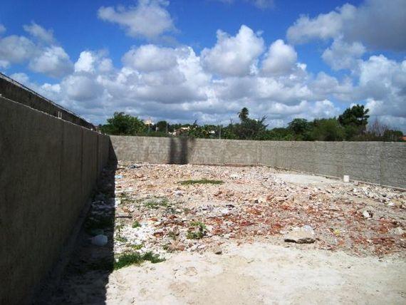 """Terreno comercial à venda, <span itemprop=""""addressLocality"""">Engenheiro Luciano Cavalcante</span>, Fortaleza."""