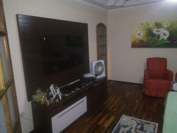 """Sobrado residencial à venda, Vila Tesouro, <span itemprop=""""addressLocality"""">São José dos Campos</span>."""