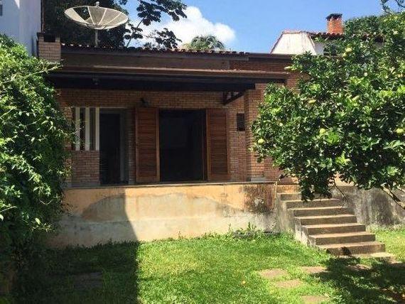 """Casa residencial à venda, <span itemprop=""""addressLocality"""">Vila Diva</span>, Carapicuíba - CA7077."""