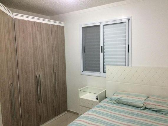 """Apartamento residencial à venda, <span itemprop=""""addressLocality"""">Itaquera</span>, São Paulo."""