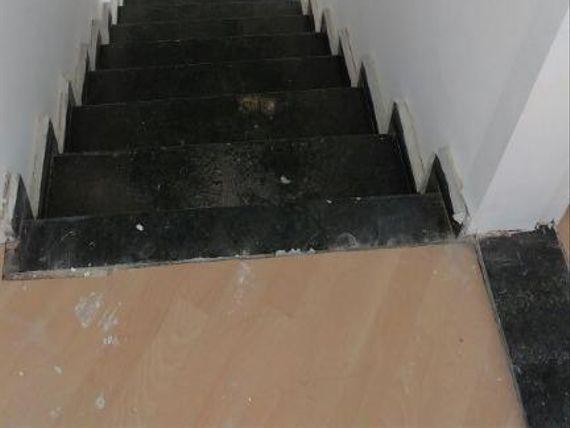 """Sobrado residencial à venda, <span itemprop=""""addressLocality"""">Vila Formosa</span>, São Paulo."""