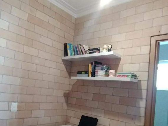 "Casa à venda Granja Viana, Modernità Granja, <span itemprop=""addressLocality"">Cotia</span>"