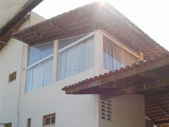 """Casa residencial à venda, Dunas, <span itemprop=""""addressLocality"""">Fortaleza</span>."""