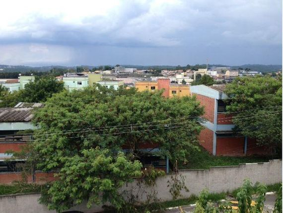 "Apartamento residencial, <span itemprop=""addressLocality"">Jardim Rio das Pedras</span>, Cotia"
